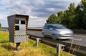 Avisador de Radares GPS y Camaras de Grabación