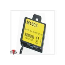 Metasystem 394500051 - Módulo sensor de inclinación