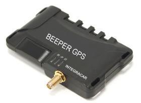 Dispositivos RF SMART V2 - MODULO RF BEEPER MAX