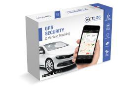 Dispositivos ETLOC-50 -
