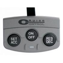 Control Cruiser SACM7 - Palanca de control de crucero