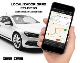 Localizador GPS  localizadores